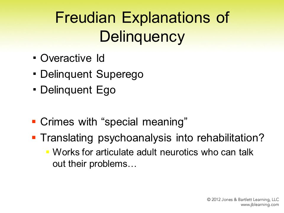 freuds concepts and their value for contemporary psychology Contemporary psychology is a diverse field that is influenced by all of the historical perspectives described in the preceding section reflective of the discipline's diversity is the diversity seen within the american psychological association (apa)the apa is a professional organization representing psychologists in the united states.