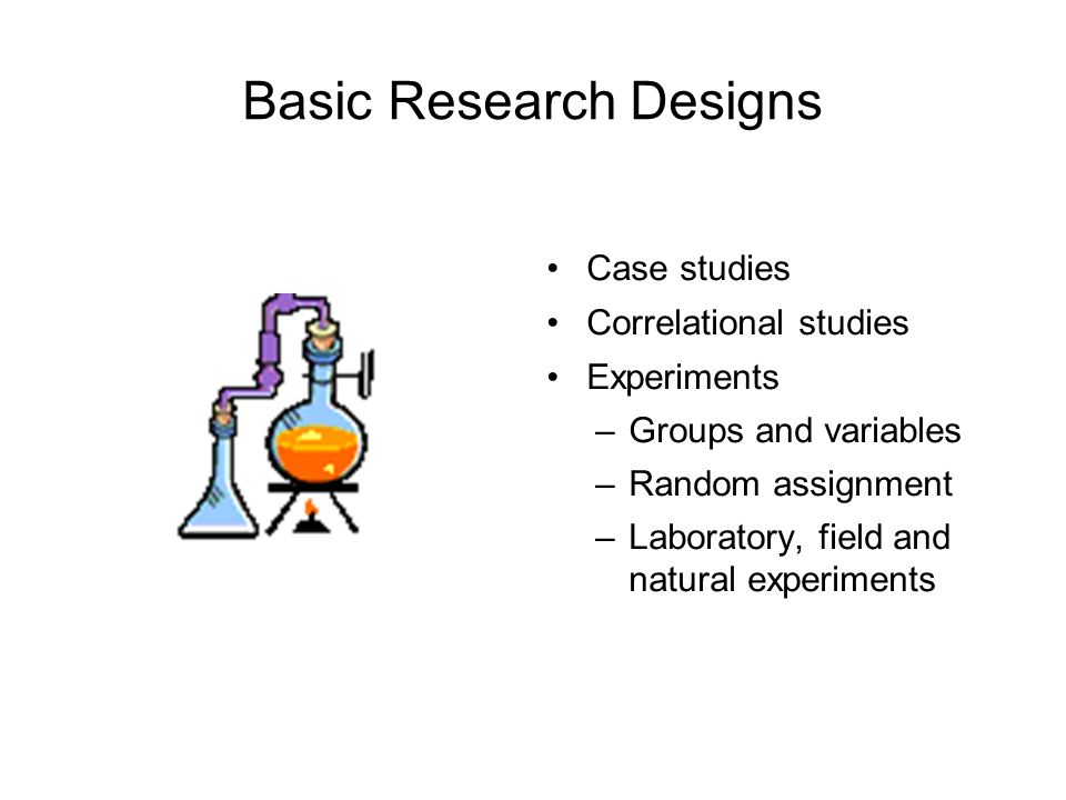 (PDF) The Practical Challenges of Case Study Research ...