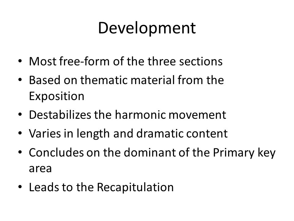 Classical Music ppt download
