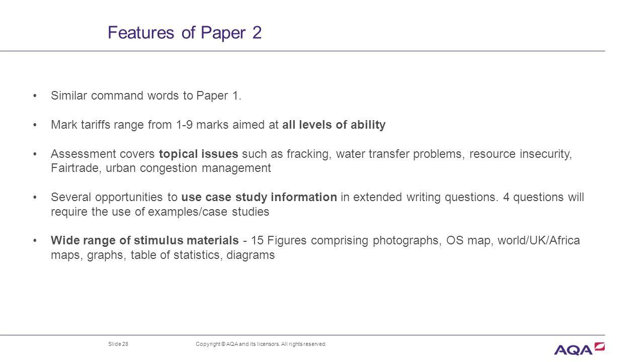 brand identity thesis pdf