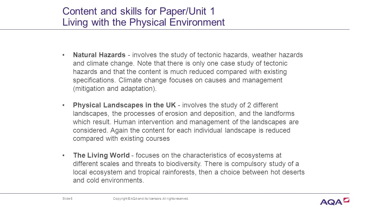 paper people and physical environment research A community of organisms and the physical environment in which they one article to make a research paper reading for young people, a.