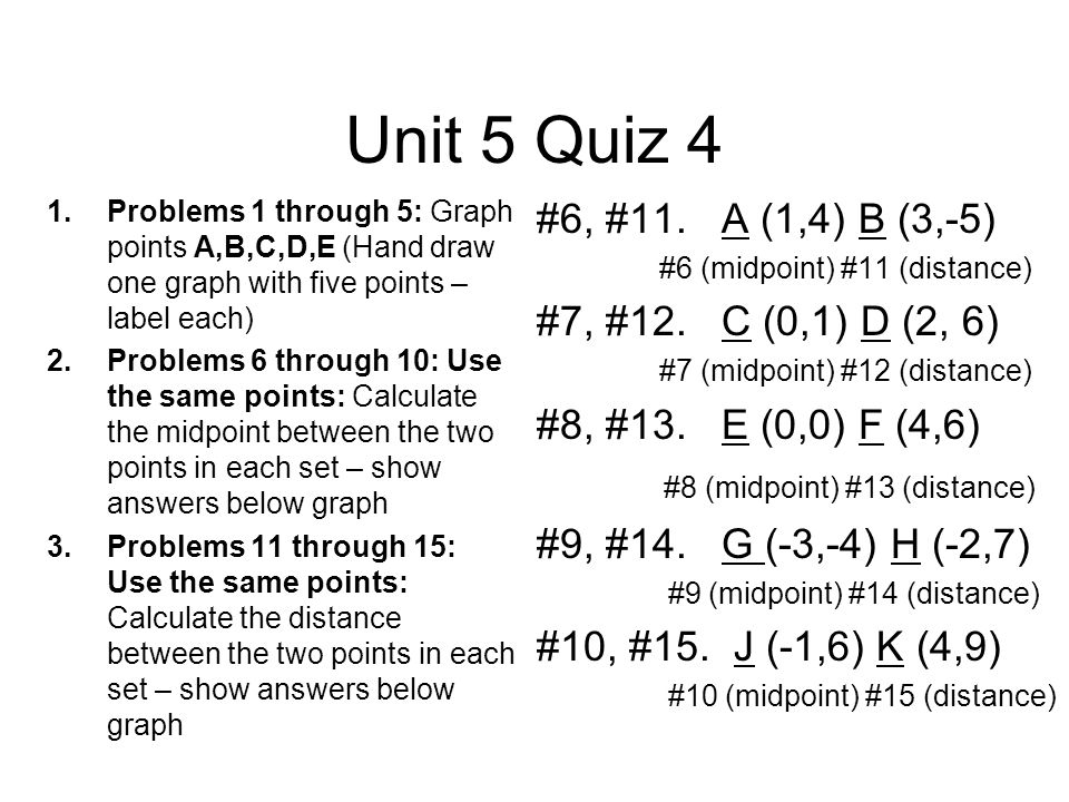 unit quiz This quiz that will be completed is on the si measurements this is all on the things we studied in class this quiz that will be completed is on the si measurements.