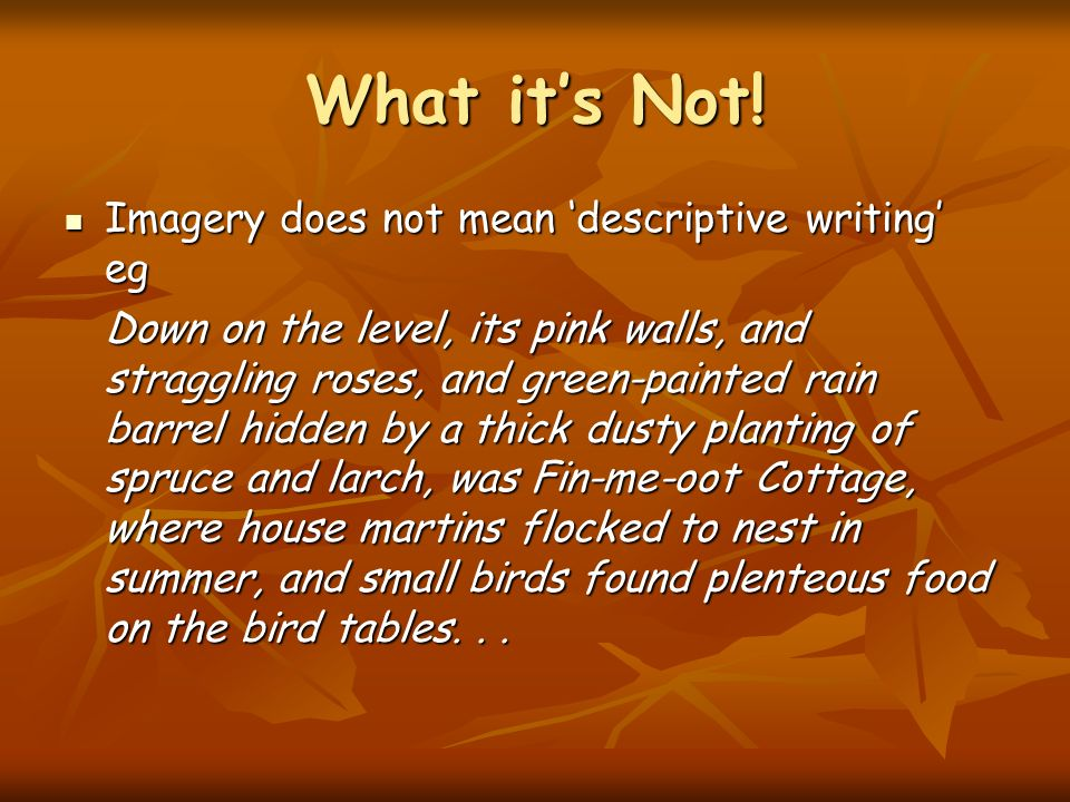 descriptive essay about rose The advantages of descriptive essay write my essay in the event you don't understand such a thing about descriptive essays you should certainly start searching for descriptive essay examples, that you are going to be in a position to detect internet, in addition to in professayscom.