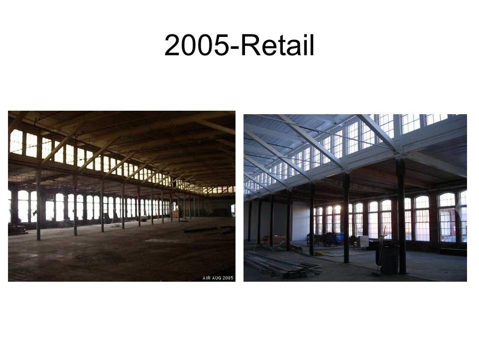 2005-Retail