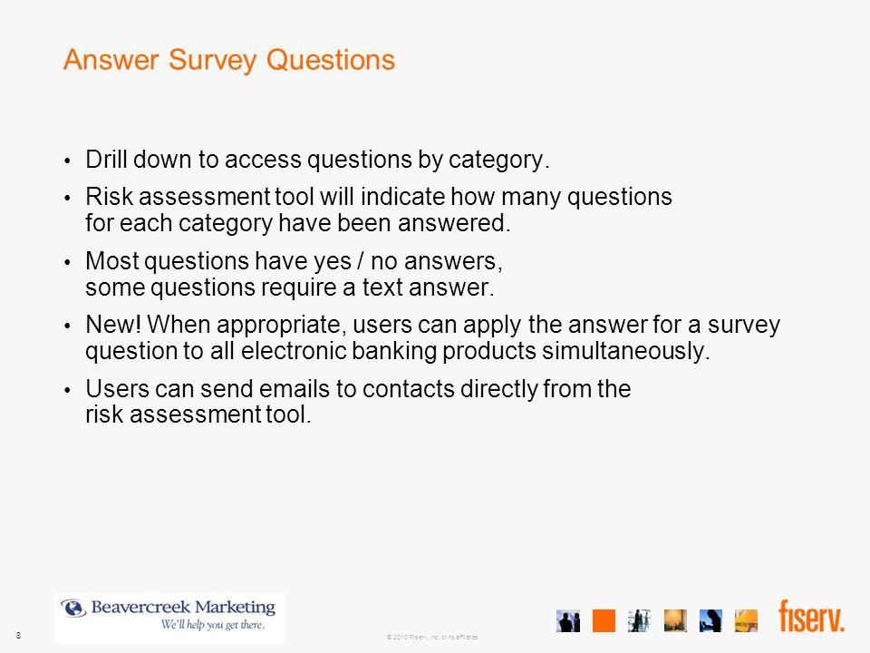 how to answer a survey celpip
