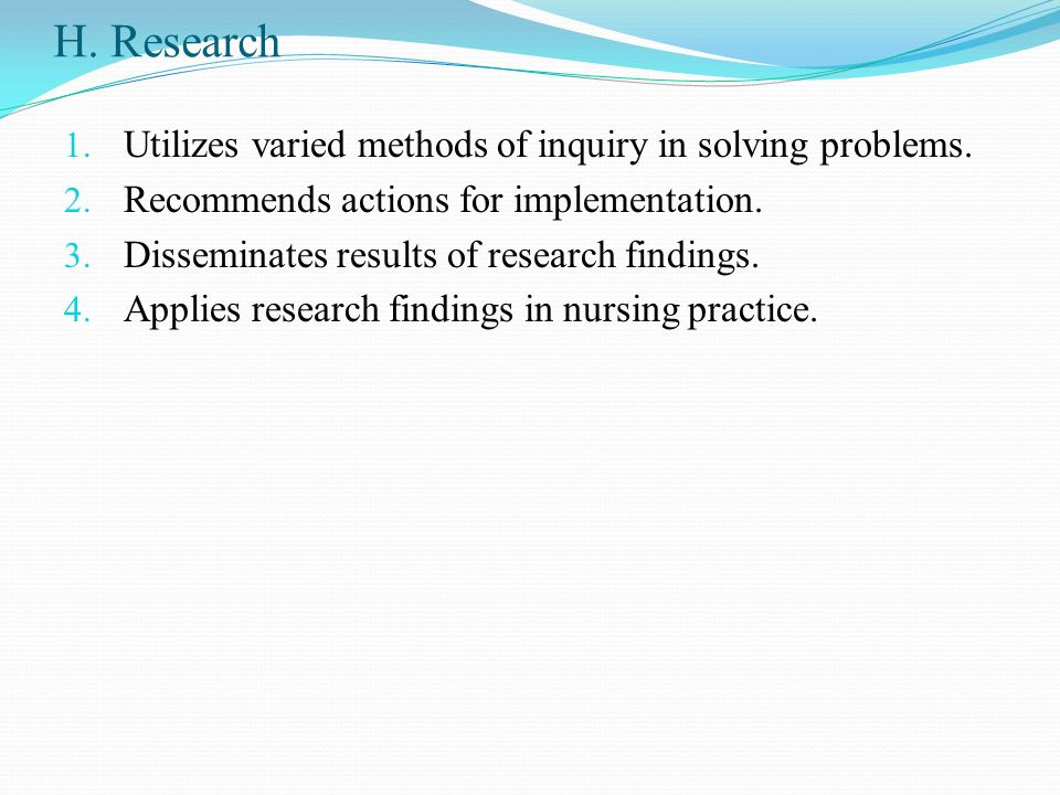 Clinical psychology research proposal example photo 2
