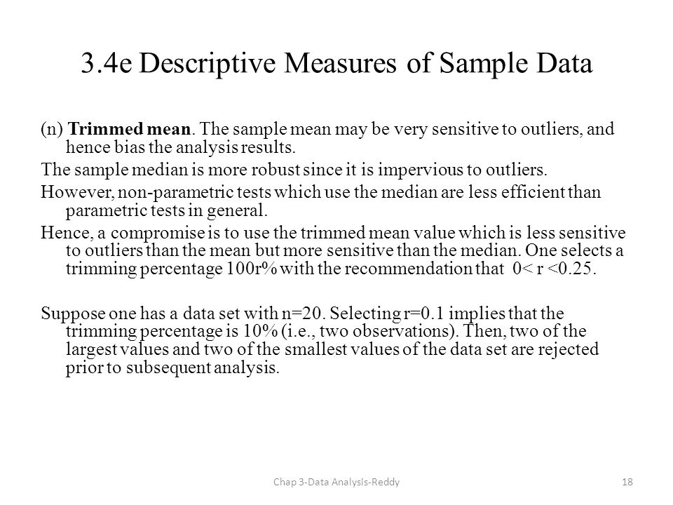 Awesome Sample Data Analysis Images - Best Resume Examples For