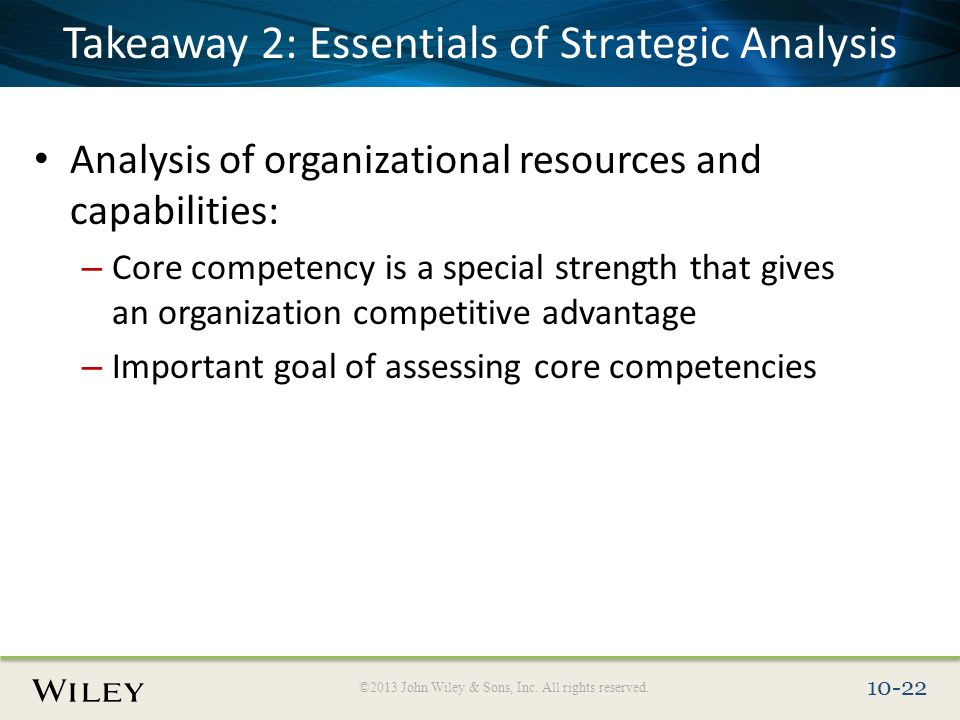 nestle analysis swot five forces and core competencies Step 6: porter's five forces/ strategic analysis of the nestle ethical issue case study: to analyze the structure of a company and its corporate strategy, porter's five forces model is used in this model, five forces have been identified which play an important part in shaping the market and industry.