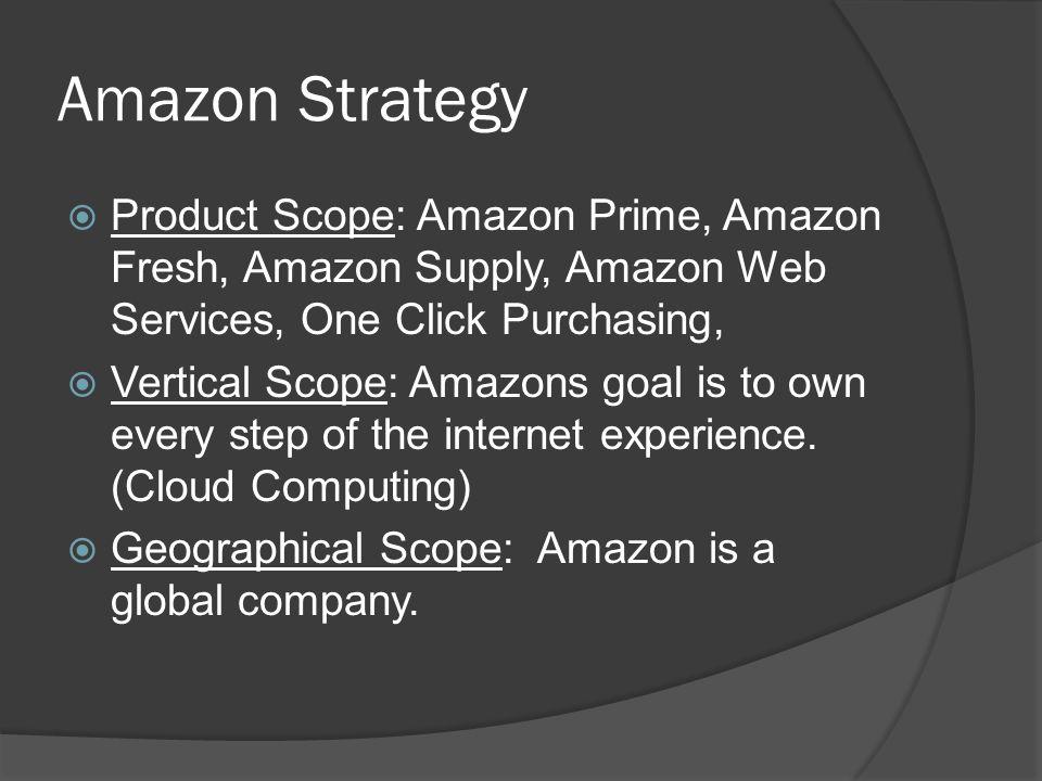 chapter 7corporate strategy1 corporate strategy is Sdbip 2014/2015 - greater giyani municipality код для вставки код для вставки на сайт или в блог ширина: (aвто.
