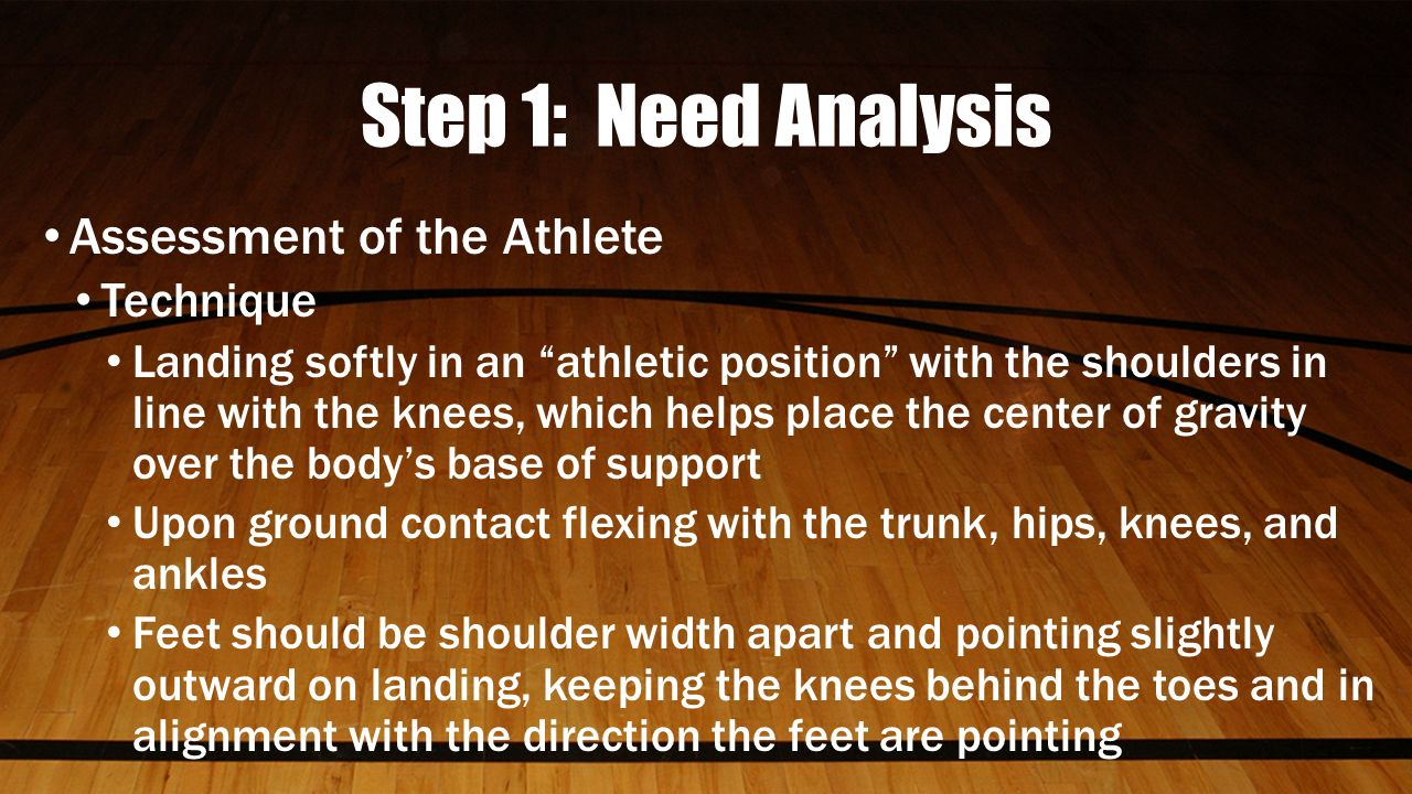 an analysis of the work athlete Data analysis  college student-athletes might encounter more obstacles than their non-athlete peers do as they work towards academic achievement.