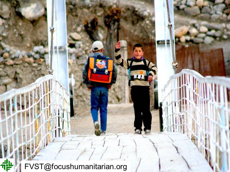 FVST@focushumanitarian.org