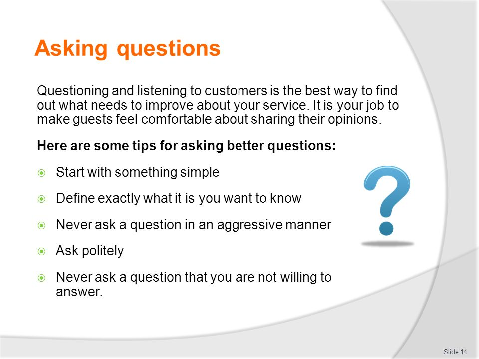 Good questions to ask to start a conversation something