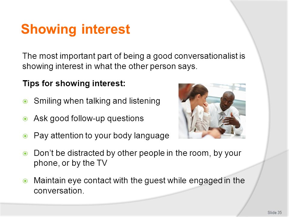utilizing peoples interest is the key Becky copied major parts of her dissertation from someone else's work to be classified as a society, what are the two key qualitites a group of people must share a common culture and a territory which sociological perspective analyzes how social life depends on the ways we define ourselves and other.
