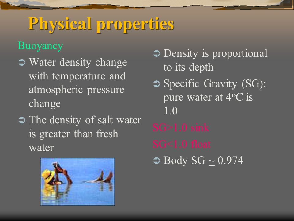 Hydrotherapy Hydrotherapy Ppt Video Online Download