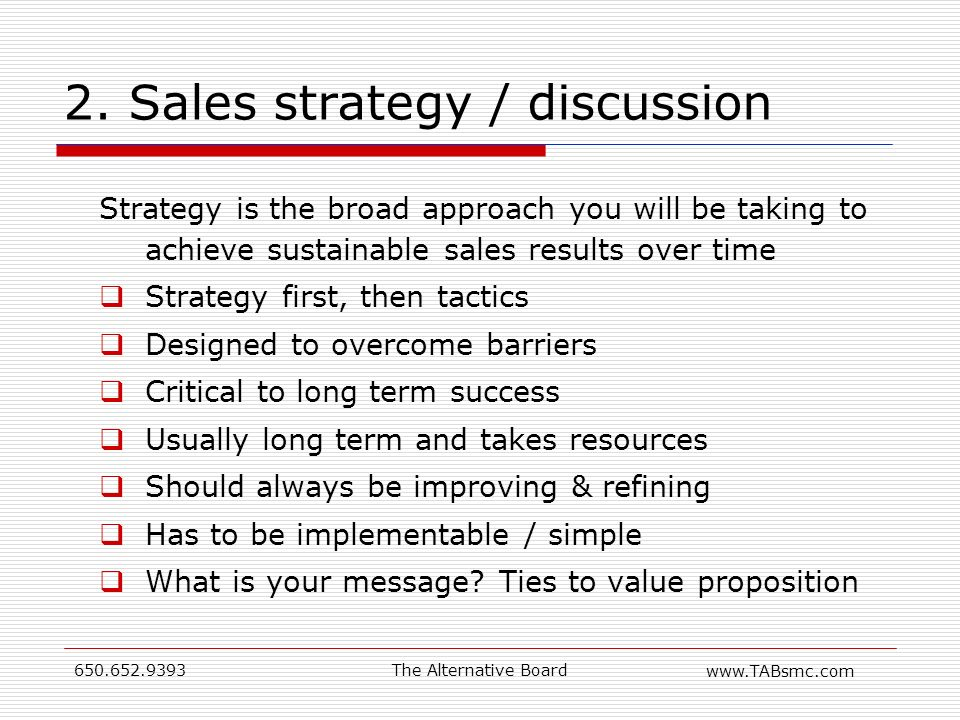 Welcome to our sales workshop Writing a Sales Plan ppt download – Simple Sales Plan