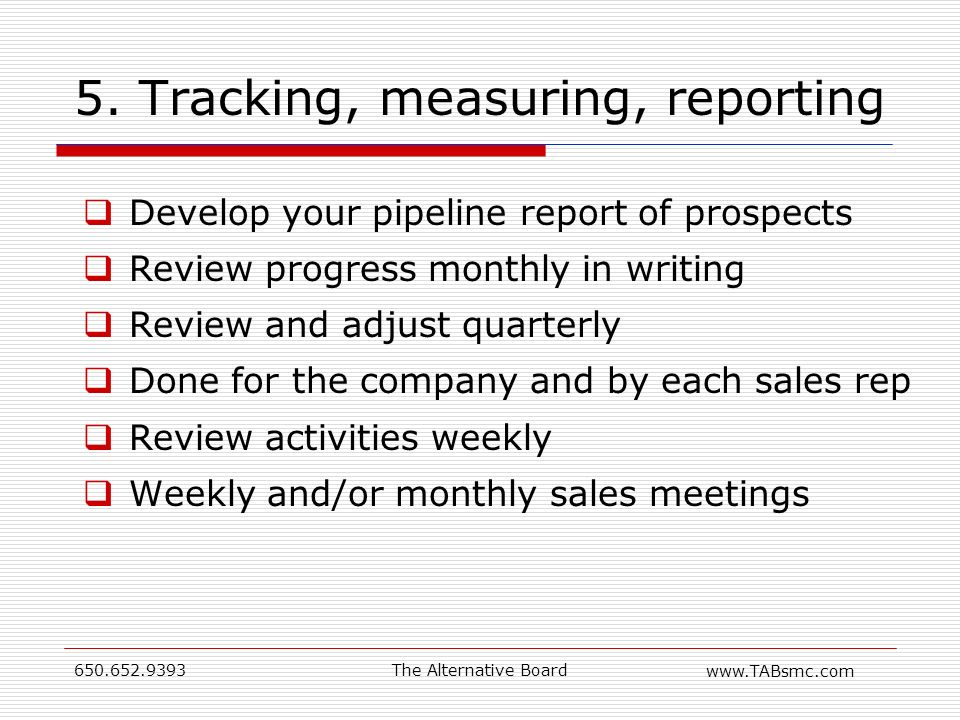 sales report writing With that in mind, we want to provide you with the framework for effective report-writing we'll lead you through seven tips to make your next report stand out.
