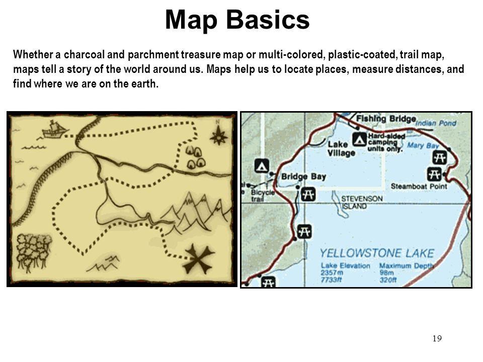 Ppt Video Online Download - Us parchment map