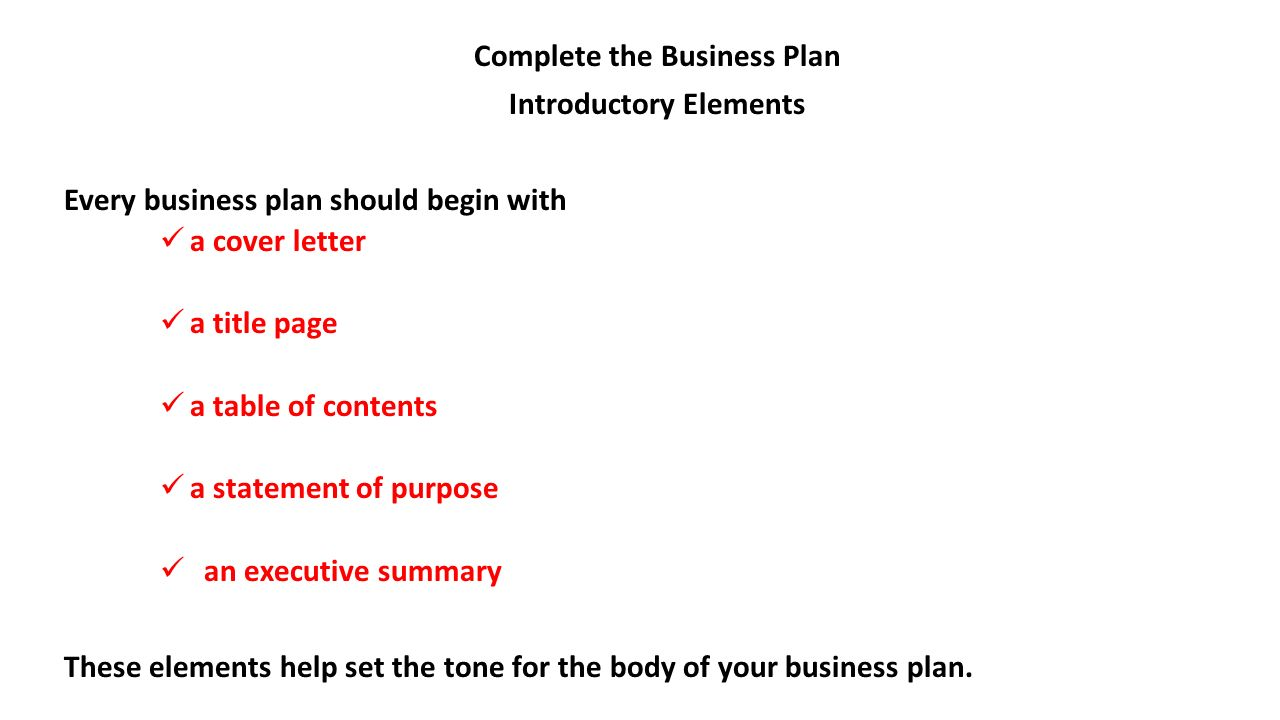 How to Write a Business Proposal in 6 Steps [+ Free Template]