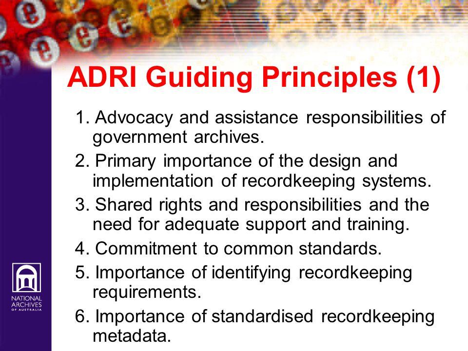 ADRI Guiding Principles (1)