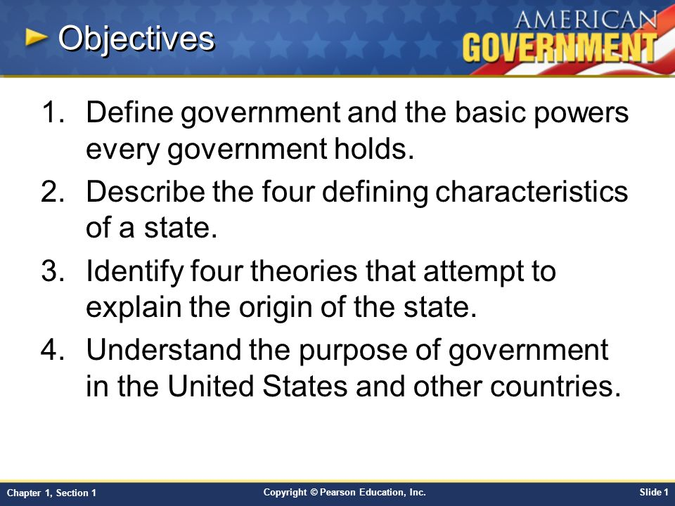 1 describe the characteristics of the modern nation state A definition of the state  chandran kukathas department of government london school of economics ckukathas@lseacuk  presented at a conference on 'dominations and powers: the nature of the state', university of wisconsin, madison, march 29, 2008.