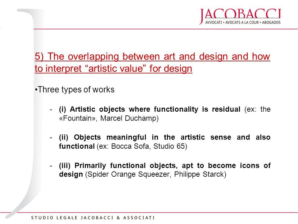 Line Between Art And Design : The fine line between art and design ppt video online