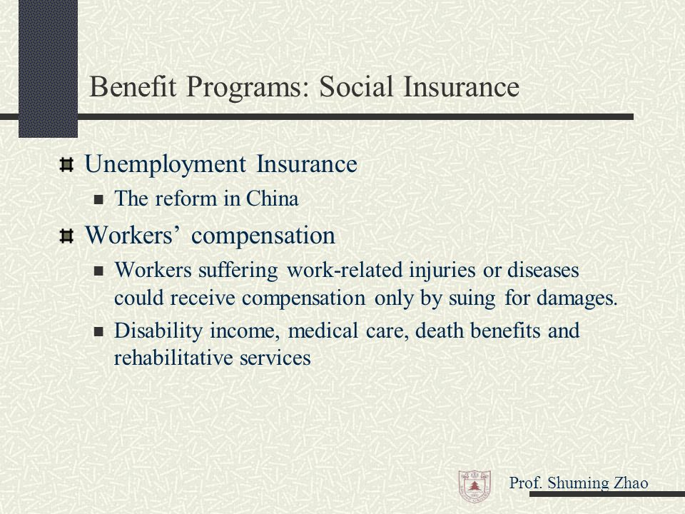 benefits that are important to employees a review of employee benefit programs essay Still debating whether to supply benefits to your employees  one of the most  important components of running a successful business is keeping employees  happy  plans, and retirement plans to make your business more attractive a  survey by mckinsey quarterly showed that attracting and retaining.
