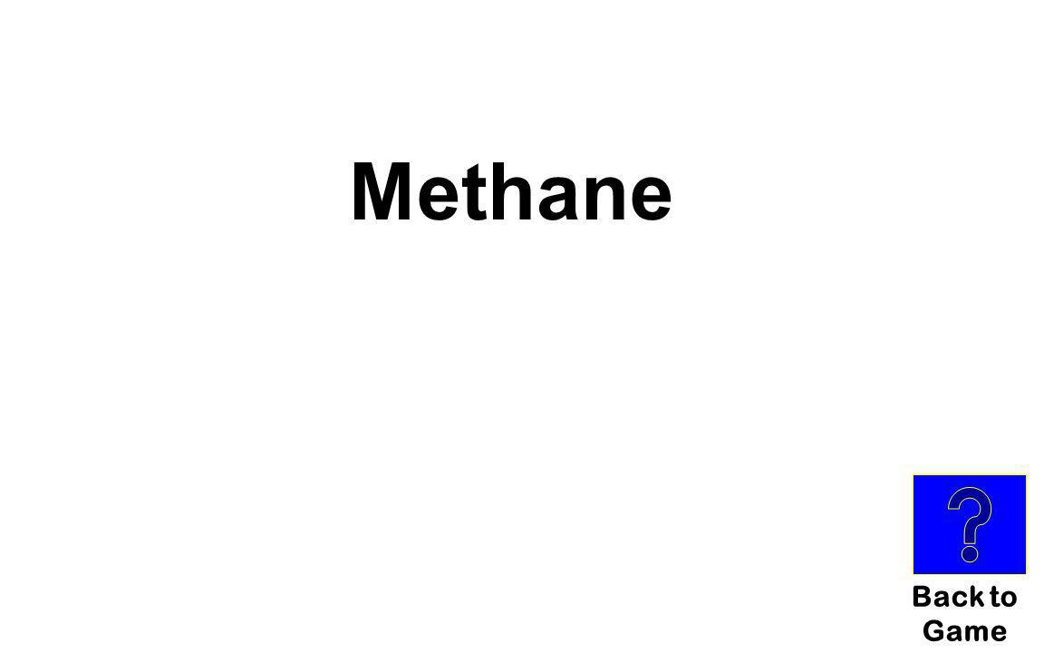 Methane To delete a sound, click on the speaker and hit Delete on your keyboard. Back to Game