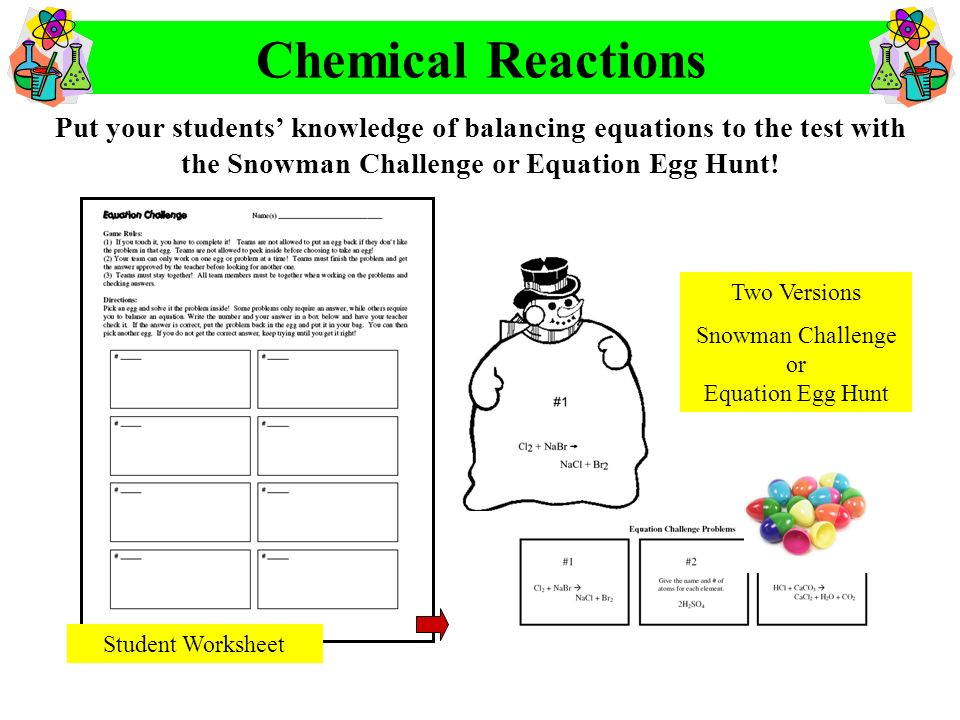 essays on chemical reactions Chemical reactions chemical reactions introduction in this paper you learn about the reactions that occur between backing soda and lemon juice we will also describe what is occurring with the molecules on a molecular level.