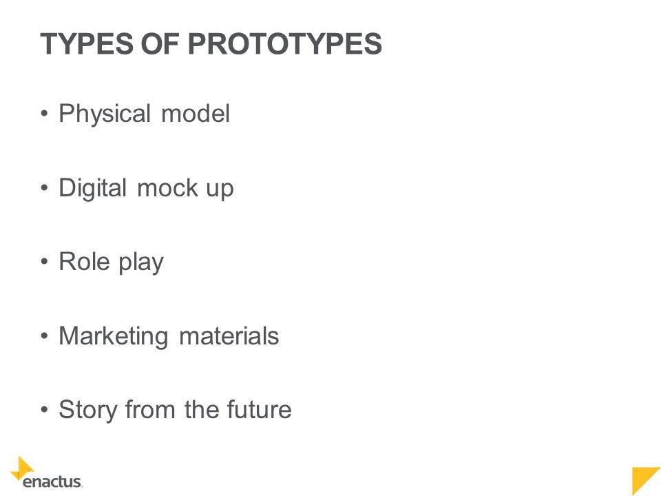 John dobson accelerator training 2014 enactus world cup for Digital marketing materials