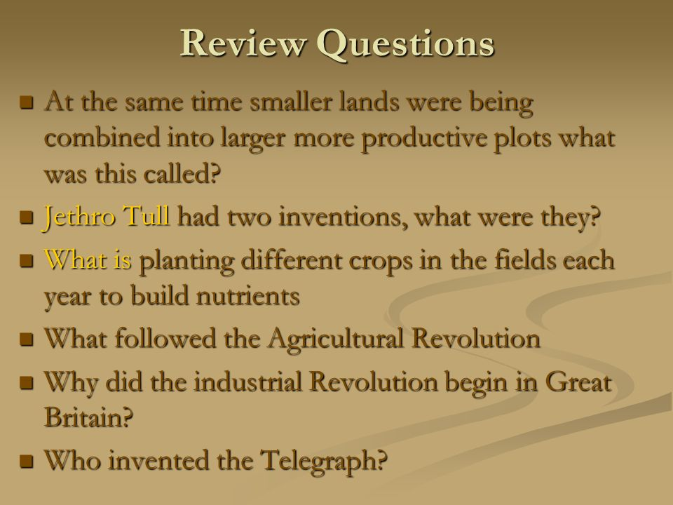 agriculture review questions 2018 agriculture and fishery arts reviewer, let exam - question and answer free let reviewer 2019 home  general review questions in animal science 1 what makes .