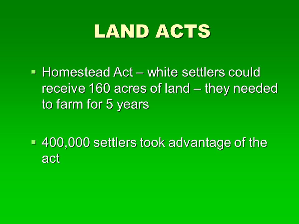 the settled land act in jamaica Government of jamaica search form search  home about us  land settlement application form  land registration and conveyancing workshop starts october 9 .