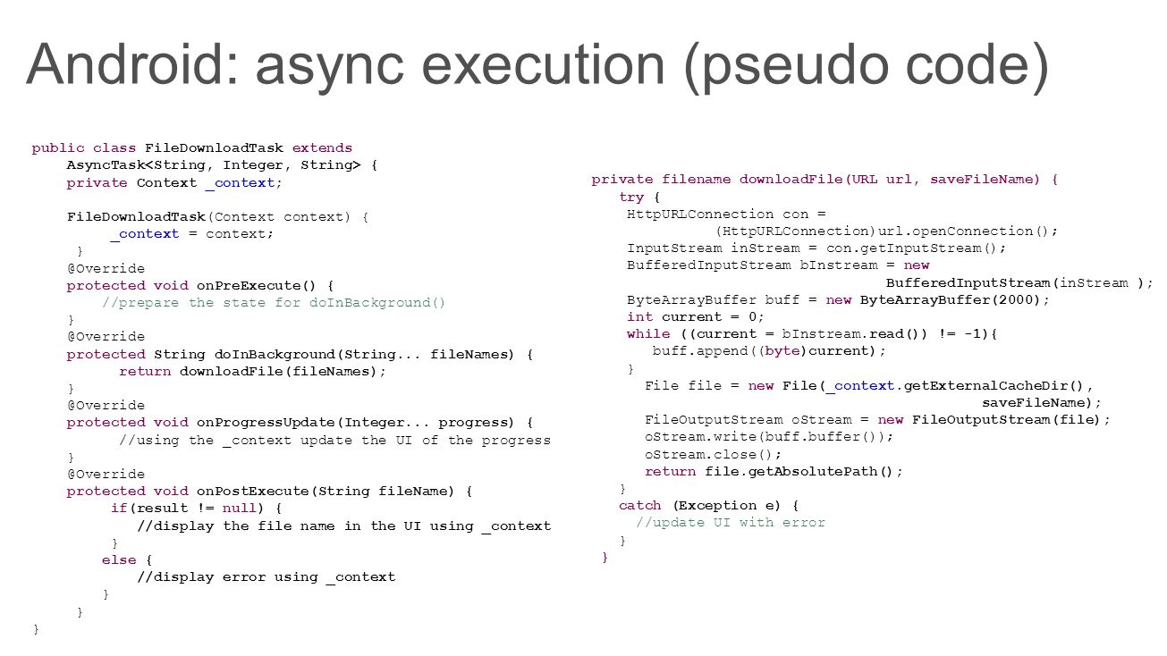 Networkstream write async exceptions