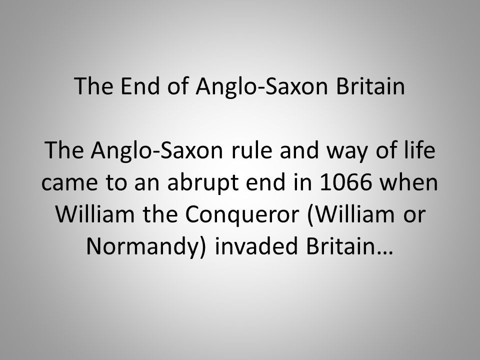 Weaponry in Anglo-Saxon England