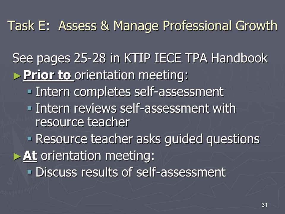 "assessment task 3 manage meetings f Assessment task 3 – ""how to"" video presentation course: year 10 agriculture task number: 3 task type: video presentation task weighting: 35% due date: friday 16 september 2016, week 9."