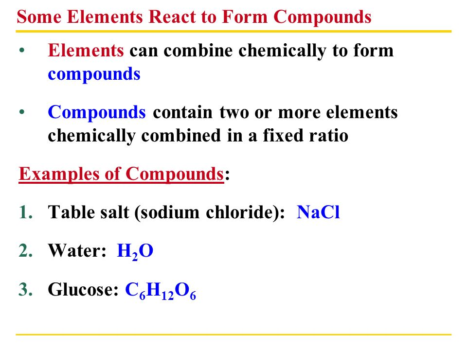 Essential Chemistry in Biology Mrs. Norris - ppt download