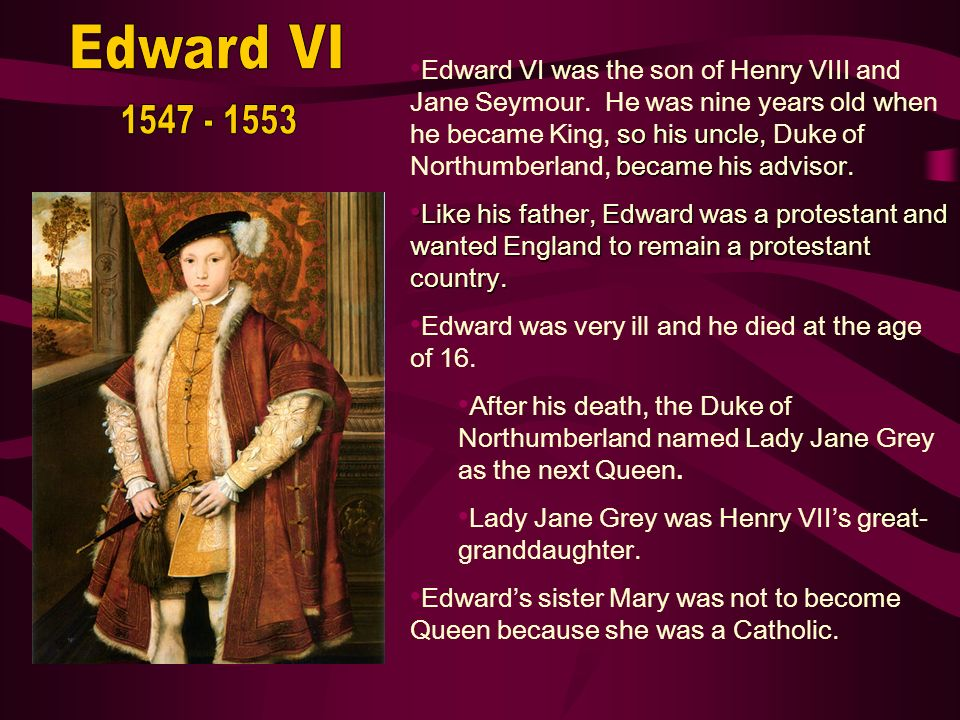 House of Tudor. - ppt download Execution Of Lady Jane Grey