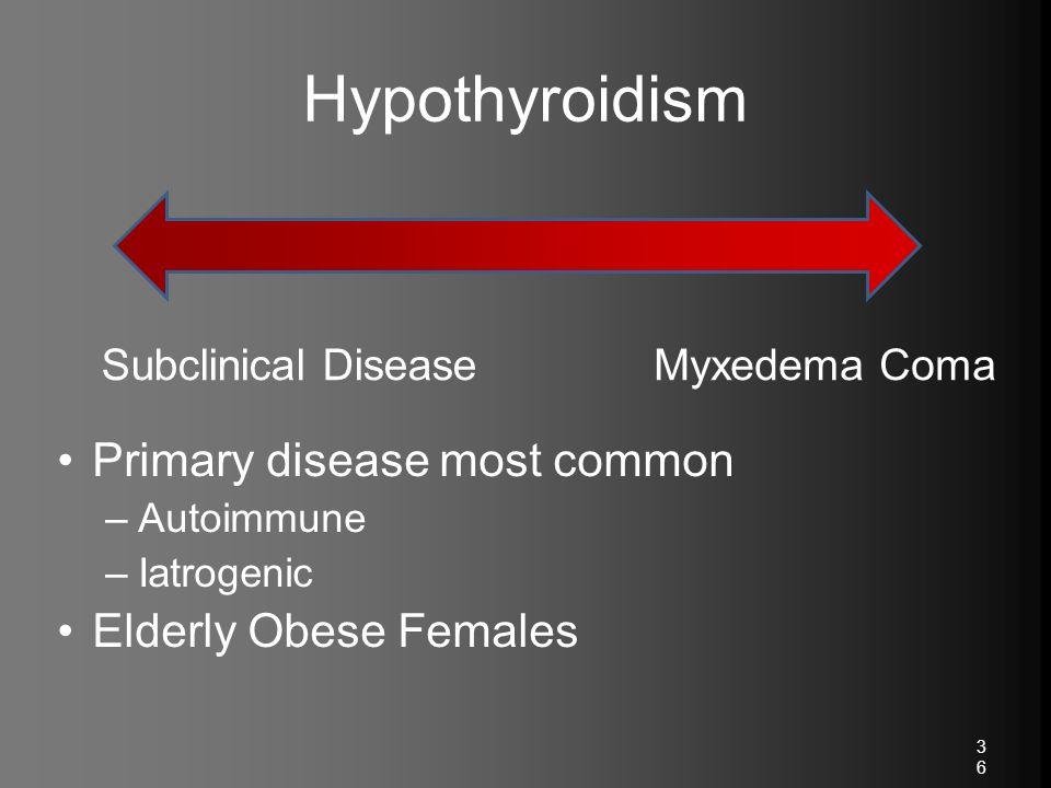 steroids peripheral edema