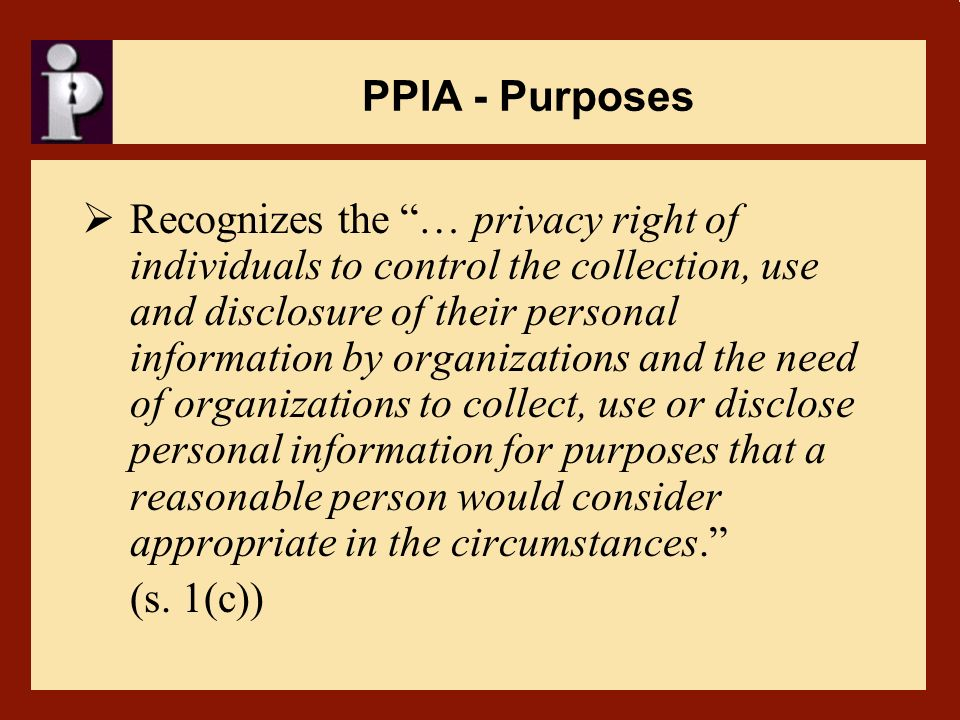 privacy rights of individuals Hipaa privacy rules for the protection of health and mental  greater privacy protections or which give individuals greater access to  rights at:  .