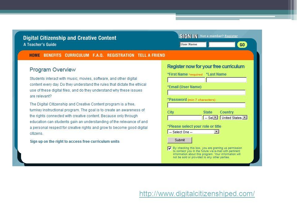http://www.digitalcitizenshiped.com/