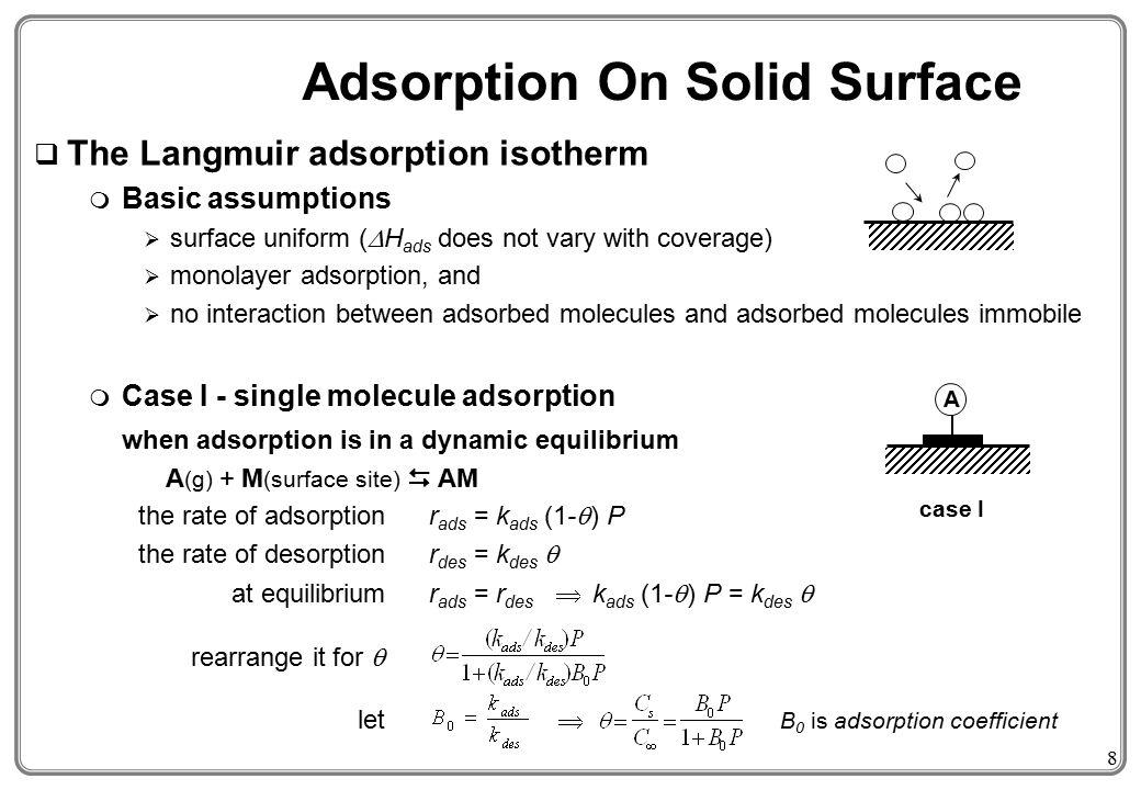 download Molten Salt Chemistry: