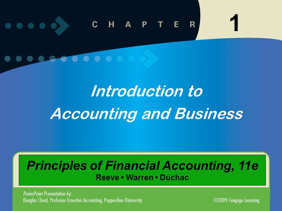 Principles of financial accounting 11e ppt video online download principles of financial accounting 11e fandeluxe Images