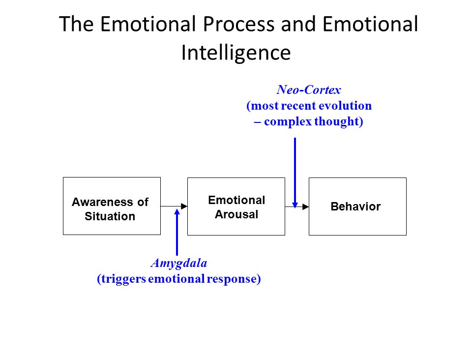 human behavior changes based on social situations The social self: the role of the social situation  explain the concept of social  identity and why it is important to human behavior  perhaps you've had the  experience yourself of the changes in self-esteem that occur  moment, but also  be based on a consideration of their longer-term repercussions for our  reputations.