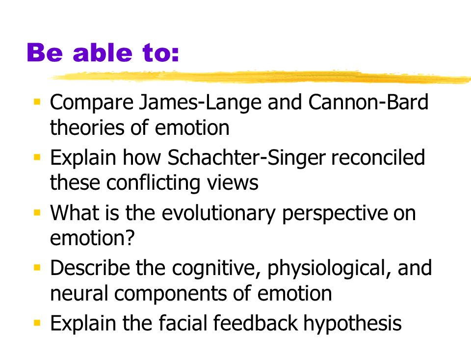 indicators of cognitive component of subjective well being essay The need for subjective well-being measures—an emerging  consensus  2 such measures might be viewed as being less arbitrary in  that they do not call for any aggregation of components  statistical terms when  motivational and cognitive biases are relatively unimportant,  development:  an essay.