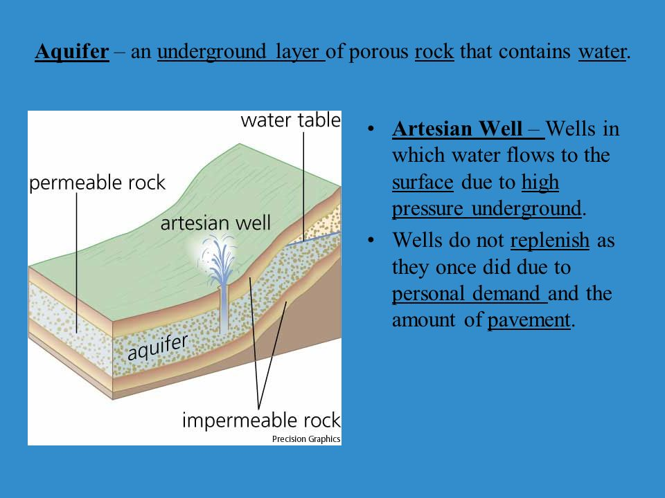 artesia wells milf personals 이장 사내게시판에서 프로와 아마추어의 67가지+ 13가지 더 차이 프로를, 굳이, 생태적 전문일꾼이라고 번역한다면, 마을에 가서는 모두, 이런 pro가 되었으면 합니다.