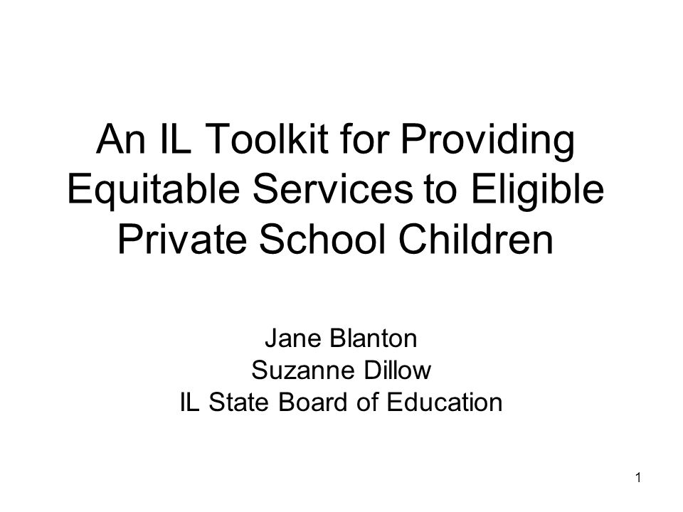 Jane Blanton Suzanne Dillow IL State Board of Education