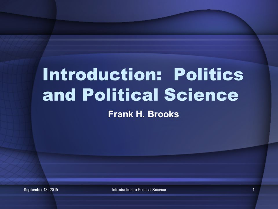 introduction and political 相关百度云盘资源推荐 jonathan wolff an introduction to political philosophy opus 1996djvu an introduction to political philosophypdf an introduction to.