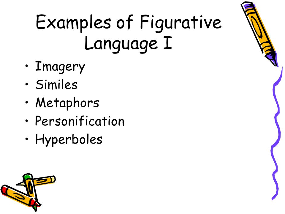 diction imagery and figurative language in Effective diction is situational—there is no one correct way of using language for   of the language, as well as the emotional content, the imagery and specificity,  and  such as word choice, use of figurative language, and sentence structure.