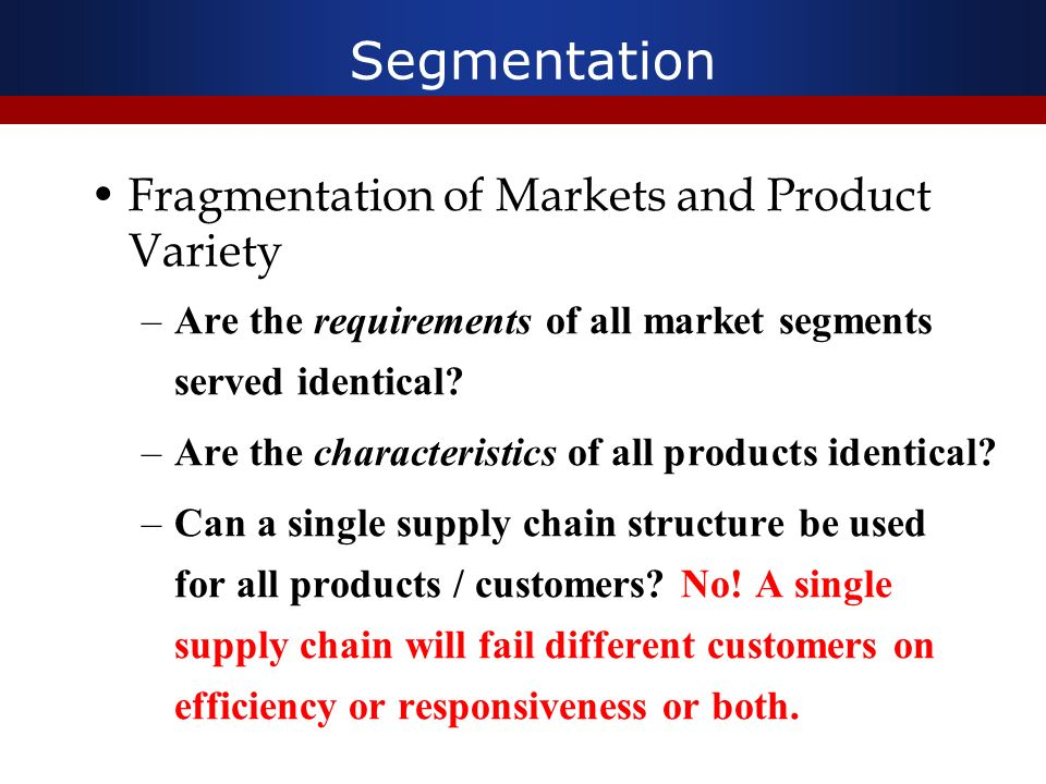 market segmentation for lenovo Market segmentation for lenovo lenovo's business strategy has witnessed a massive transformation over the past seven years surpassing rivals dell and acer, lenovo became the world's second.