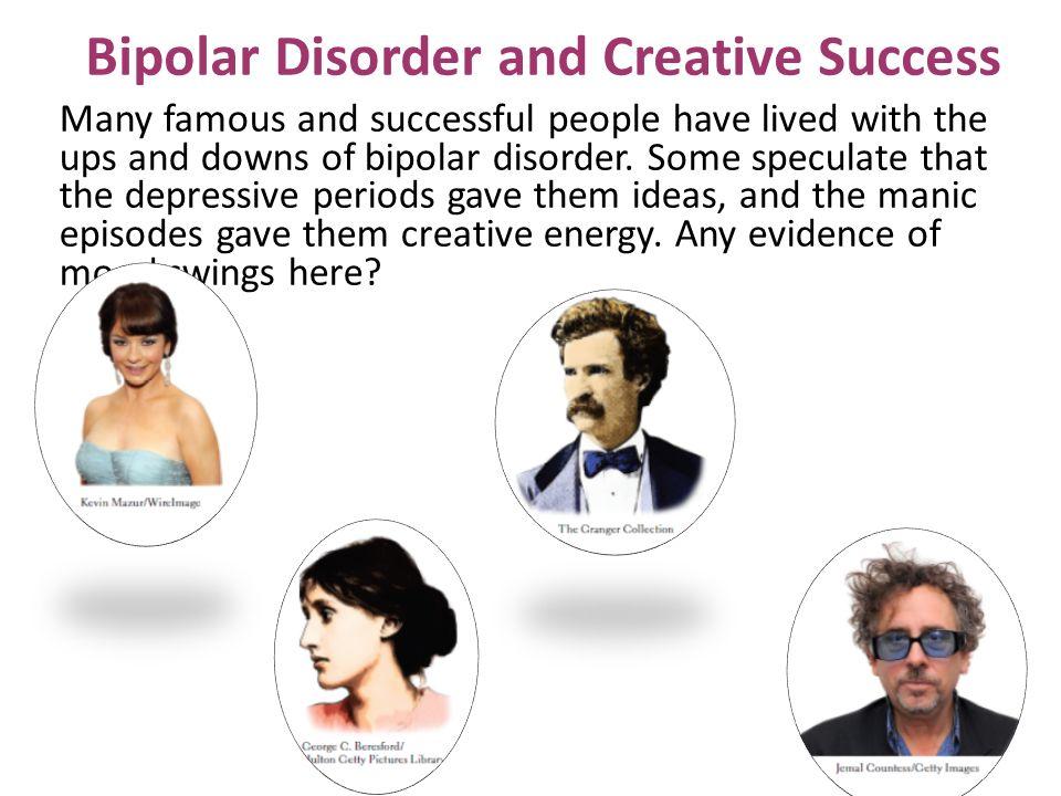 Bipolar Disorder Rage