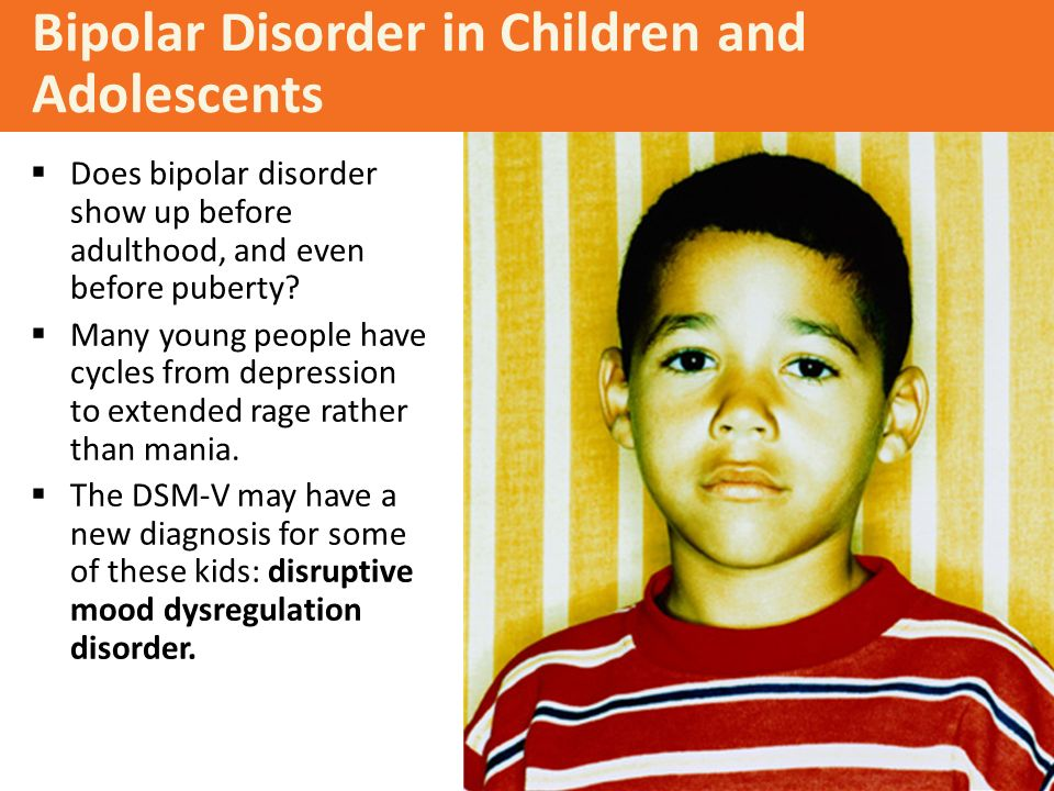 psychological disorders in children Behavioral disorders disrupt children and the people and things around them   yolanda has taught college psychology and ethics, and has a doctorate of.